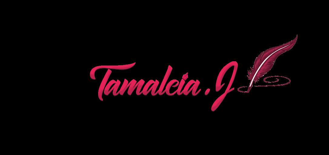 TAMALCIA 4 TRANSPARENT