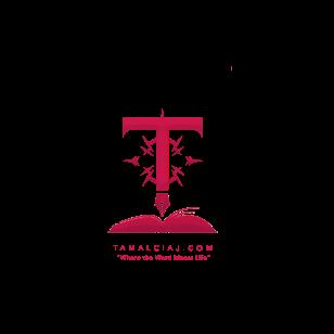 tamalciajlogowebsite3